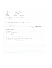 Chapter 9 Problem 22