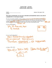 Final_Stat0827_Practice_annotated