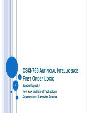 CSCI-755 Chapter 8.pdf