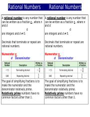 INB Rational Numbers (1).docx