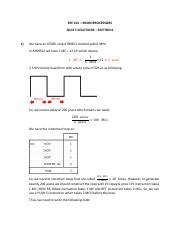 Section_4_Solutions.pdf