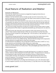 Dual_Nature_of_Radiation_and_Matter