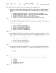 Quiz 6-Ch 06-Answers-Fall 2016.pdf