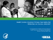 HC466_Unit_3___HRSA_Health_Center_Program_Report