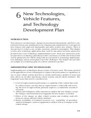 06 Chapter 6 New Technologies Vehicle Features and Technology.pdf