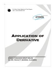 Application_of_Derivatives_Concepts-378.pdf