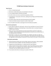 ITC560 Exam Guidance Statement.pdf