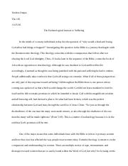 THE 105 Third Integrative Essay.odt