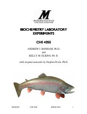 CHE4350_Lab_Manual_S12 VERY helpful