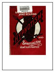 Complete-Hypnotism-Mesmerism-Mind-Reading-And-Spiritualism