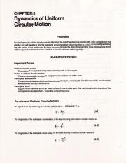 CH-05 DYNAMICS OF UNIFORM CIRCULAR MOTION.PDF