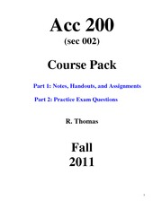 Acc_200_CP_Fall_11_student_copy