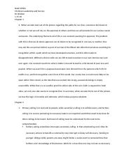 JWT.Ch1-2.docx