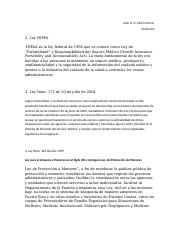 Leyes de Enfermeria (National University).docx