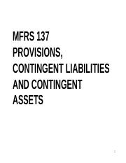 C38-MFRS_137_Provisions(3).ppt