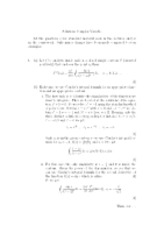 solutions_complex_analysis_exam_2011_2012.dvi