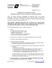 Notice_Of_Claim_of_Lien.pdf
