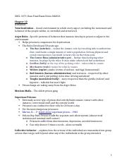 SOCL 3371 Class Final Exam Notes 042816.docx