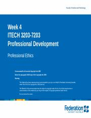 itech 3203_04 lecture.ppt