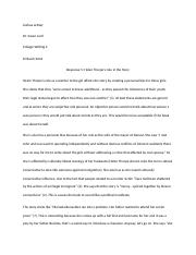 College Writing 2 Response 5.docx