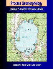 Lec 4 Chap 2 Internal Processes and Climate.pdf