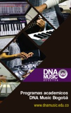 dj-productor-musical.pdf