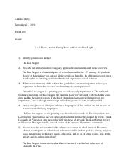 2-4-1 Short Answer Humanities.pdf