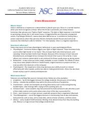 stressmanagement.pdf