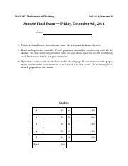 mathematical fundamentals of microeconomics pdf
