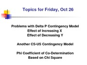 CL+Lecture+Friday+Oct+26+2012