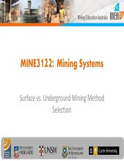 MS_03_Surface_vs_Underground_Method_Selection_Rev000.pdf