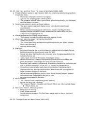 Ch. 22-23 Notes.docx