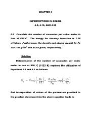 SOLUTION_ASSIGNMENT_CHAPTER 4_V2-1