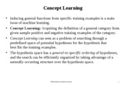 lec01-conceptLearning
