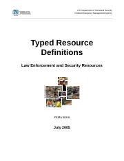 508-6_Law_Enfor_Secur_Resources.doc