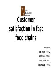 Customer satisfaction in fast food chains (4).pptx
