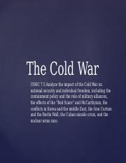 7.5_The_Cold_War