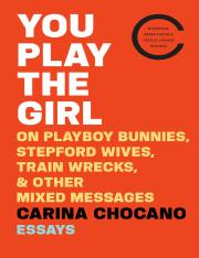 Chocano, You Play the Girl.pdf