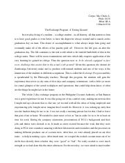 Phenological Paper.pdf