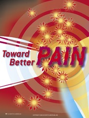better pain control