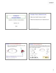 Lecture4-Uniform Circular Motion (III)-Ave.pdf