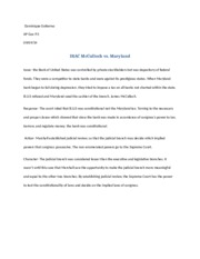 ap us government and politics course hero ap us government and politics essays