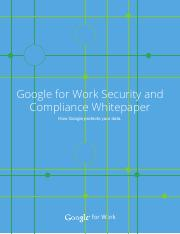google-apps-security-and-compliance-whitepaper.pdf