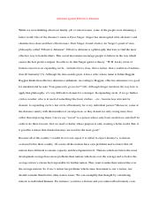 altruism essay 6 Let us find you essays on topic altruism for free select type assignment case study essay coursework term paper research paper book report/review research proposal admission/application essay literature review personal statement lab report movie review dissertation article annotated bibliography thesis outline scholarship essay thesis .