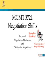 MGMT3721 Lecture Week 02 2017s2.pdf