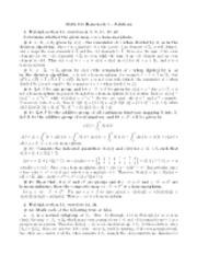 Solution s Manual Abstract Algebra Rotman Yumpu