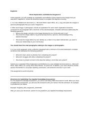 Eng9_Photo_Explanation_and_Reflection_AKA_Directions_FINALC