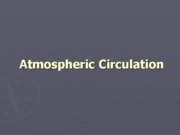 Feb11_09_AtmosCirculation1