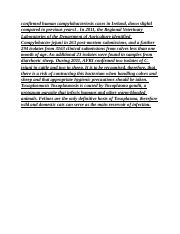 BIO.342 DIESIESES AND CLIMATE CHANGE_4479.docx