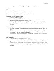 Rosetta_Stone_Live_Tutoring_Instructions 102.docx